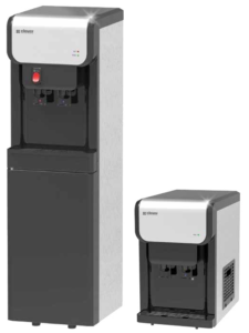 Bench Top Water Dispenser